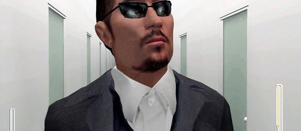 Enter the Matrix News