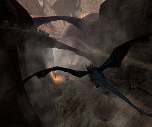 Eragon Chat