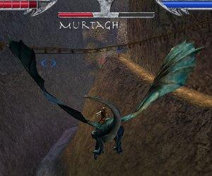 Eragon Files