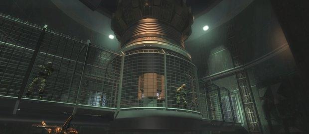 Enemy Territory: Quake Wars News