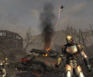 Enemy Territory: Quake Wars Videos