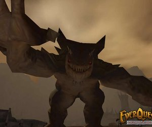 EverQuest Files
