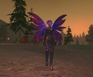 EverQuest II Videos