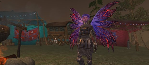 EverQuest II News