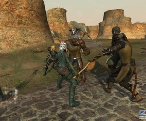 EverQuest II Files