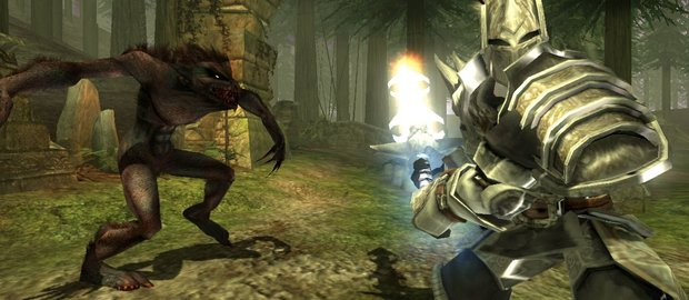 Fable: The Lost Chapters News