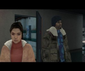 Indigo Prophecy (Fahrenheit) Files
