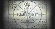 Fallout MMO development continues; Bethesda injunction appeal denied