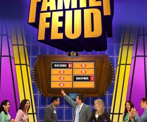 Family Feud (2006) Files