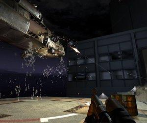 F.E.A.R. Screenshots