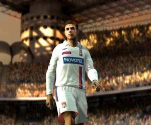 FIFA 07 Files