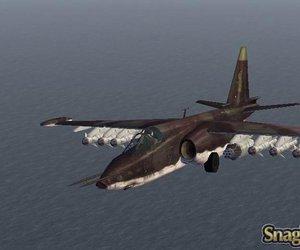 Operation Flashpoint: Cold War Crisis Screenshots