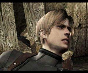 Resident Evil 4 Videos