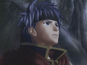 Fire Emblem: Path of Radiance Screenshot from Shacknews