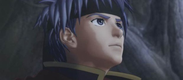 Fire Emblem: Path of Radiance News