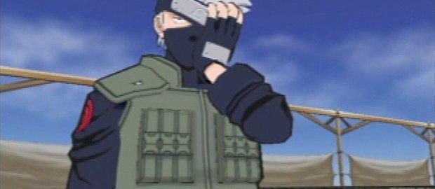 Naruto: Clash of Ninja News