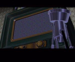 Chibi-Robo Files