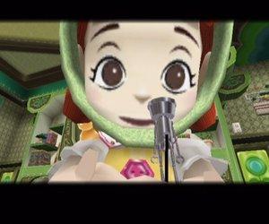 Chibi-Robo Videos