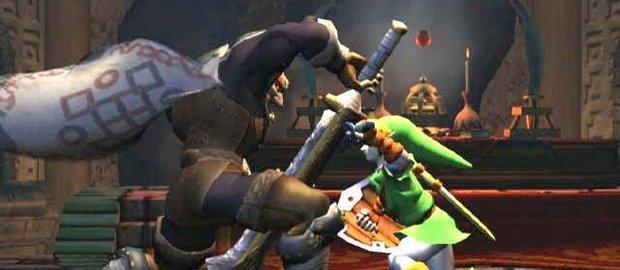 Luigi's Mansion News