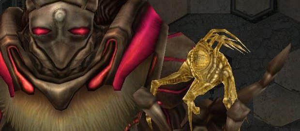 Metroid Prime 2 Echoes News