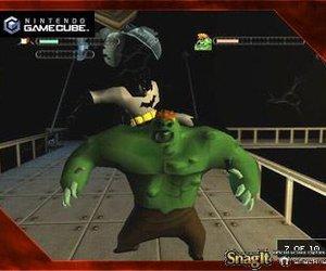 Batman Vengeance Videos
