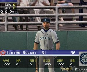 All-Star Baseball 2003 Videos
