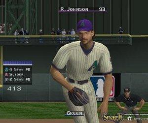 All-Star Baseball 2003 Screenshots