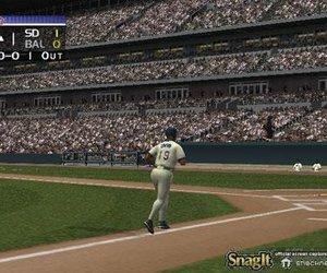 All-Star Baseball 2003 Files