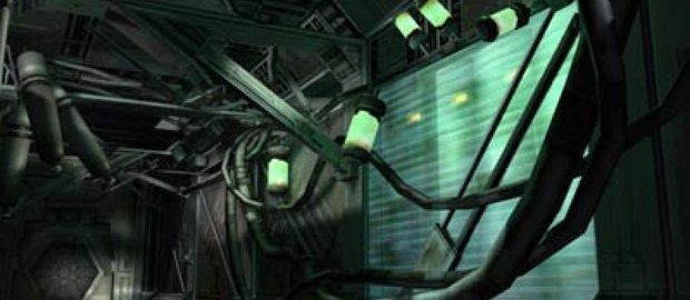 Metroid Prime News