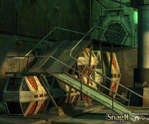 Metroid Prime Videos