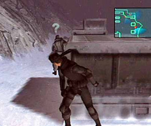 Metal Gear Solid: The Twin Snakes Videos