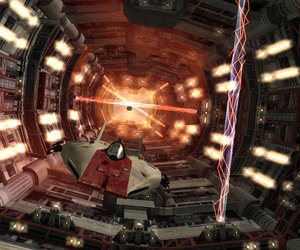 Star Wars Rebel Strike: Rogue Squadron III Chat