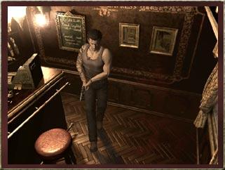 Resident Evil 0 Videos