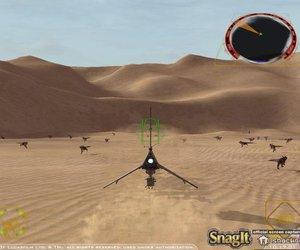 Star Wars Rogue Squadron II: Rogue Leader Files