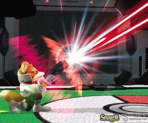 Super Smash Bros. Melee Videos