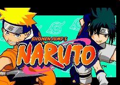 Naruto: Ninja Council Videos