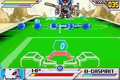 Battle B-Daman: Fire Spirits! Videos