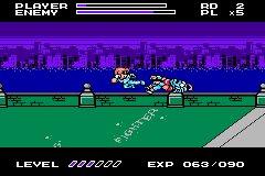 Capcom Classics Mini Mix Videos