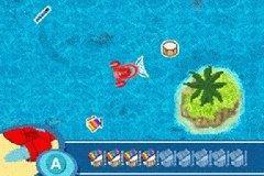 Disney's Little Einsteins Screenshots