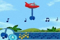 Disney's Little Einsteins Videos