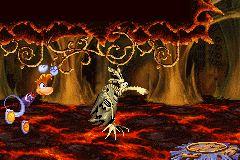 Rayman 3: Hoodlum Havo Screenshots