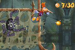 Rayman 3: Hoodlum Havo Videos