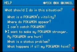 Pokemon FireRed and LeafGreen Videos