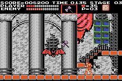 Classic NES Series: Castlevania Videos