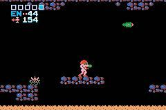 Classic NES Series: Metroid Videos