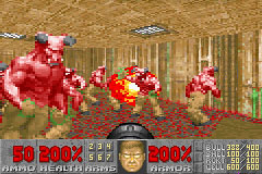 DOOM II Files