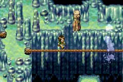 Golden Sun: The Lost Age Videos