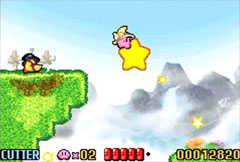 Kirby: Nightmare in Dreamland Videos