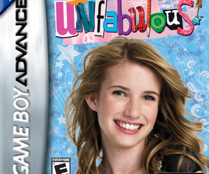 Unfabulous Videos