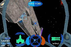 Wing Commander: Prophecy Files